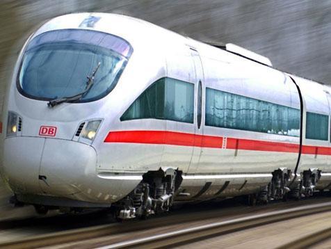 [Bahn] Der Deutschland-Pass kommt wieder