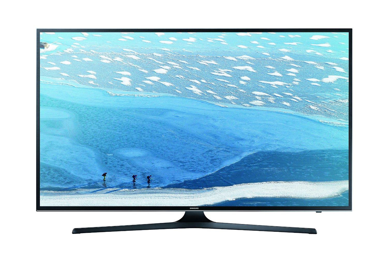 [LOKAL Saturn Europacenter Berlin] Samsung UE70KU6079UXZG 177,8 cm (70 Zoll) Fernseher, Ultra HD