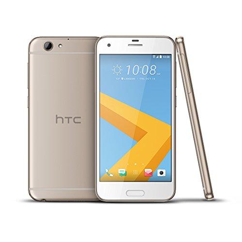 HTC One A9S 199€ Amazon 32GB/3GB RAM/720P MediaTek Octacore
