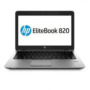 """HP EliteBook 820 G3 V1B68EA für 888€ @NBB ab 18 Uhr bis 9 Uhr morgen früh - 12,5"""" FullHD IPS Notebook mit Core i5-6200U, 8GB Ram, 256GB SSD"""