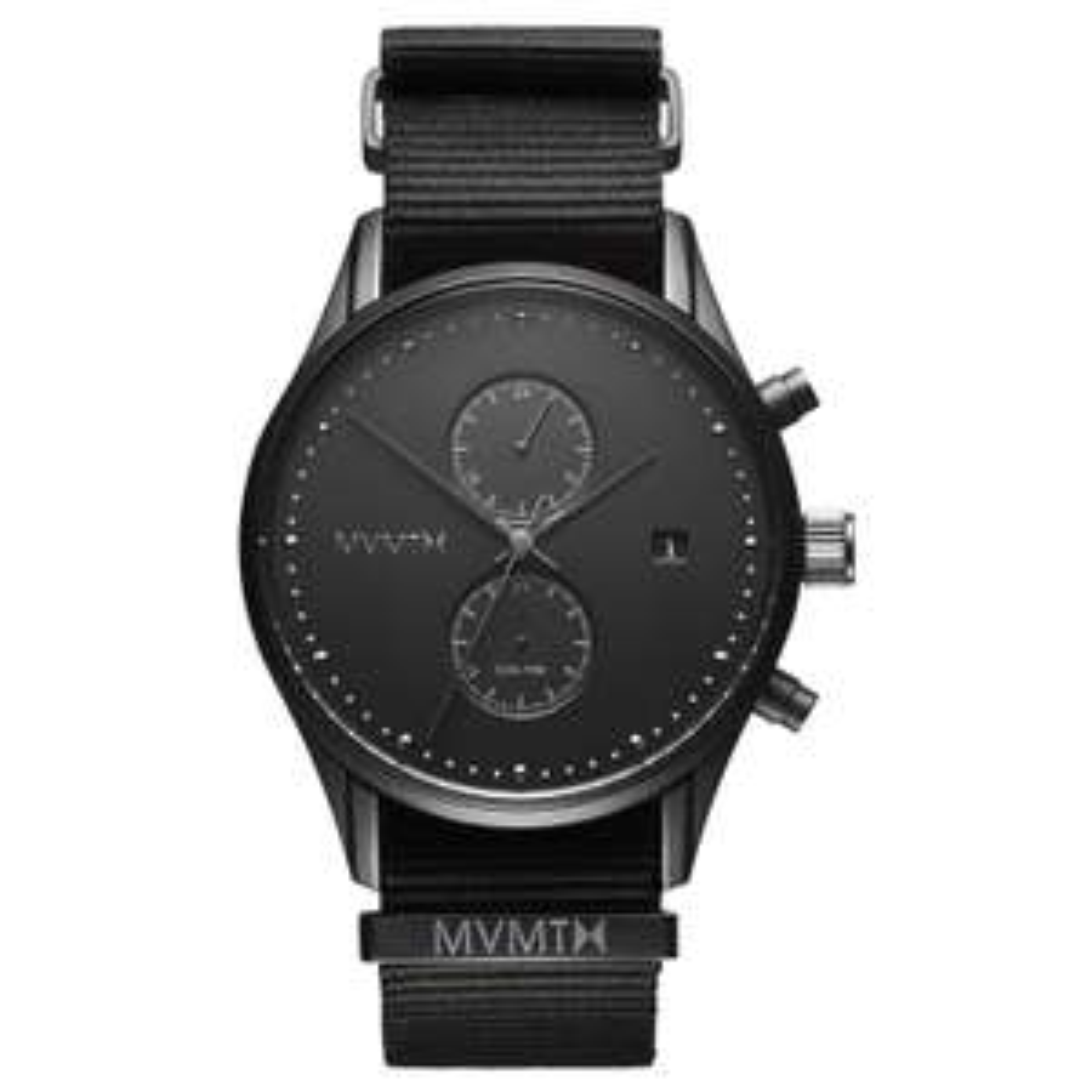 [mvmtwatches] Bis zu 20% auf ausgewählte Uhren