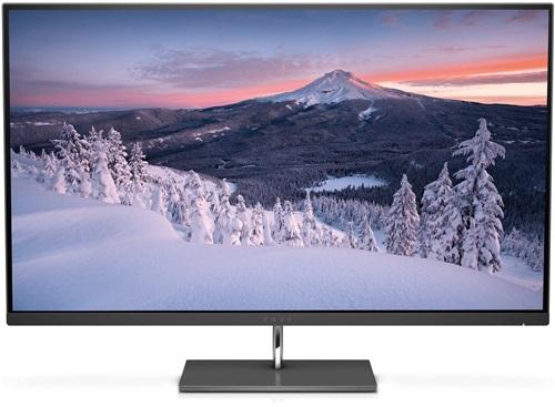 """HP ENVY 27s Entspiegeltes 27"""" 4K UHD Display mit IPS Technologie für 429,09€ im EDU Store"""