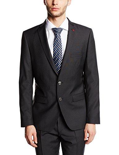 Roy Robson Anzug für Herren (anstatt knapp 300€)