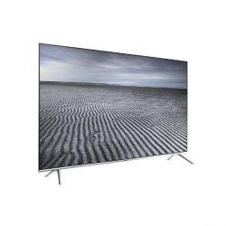 Samsung 55KS7090 - 4K, HDR, Gamingtauglicher Input-Lag