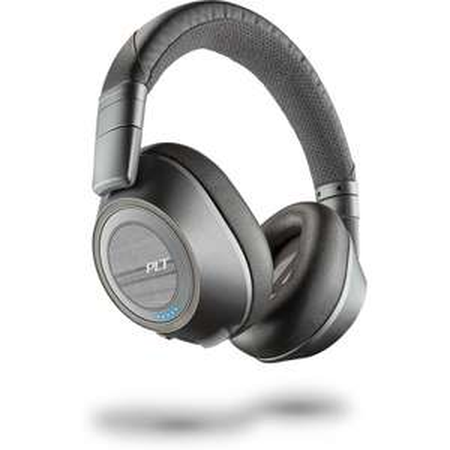 Plantronics Backbeat Pro 2 SE Bluetooth-Kopfhörer mit ANC