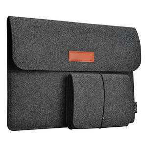 (Amazon) dodocool Tasche für das neue Macbook Pro 2016 13 Zoll