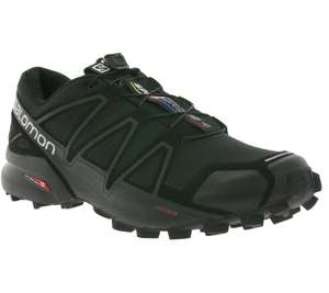 (outlet46) Salomon Speedcross 4 - Herren
