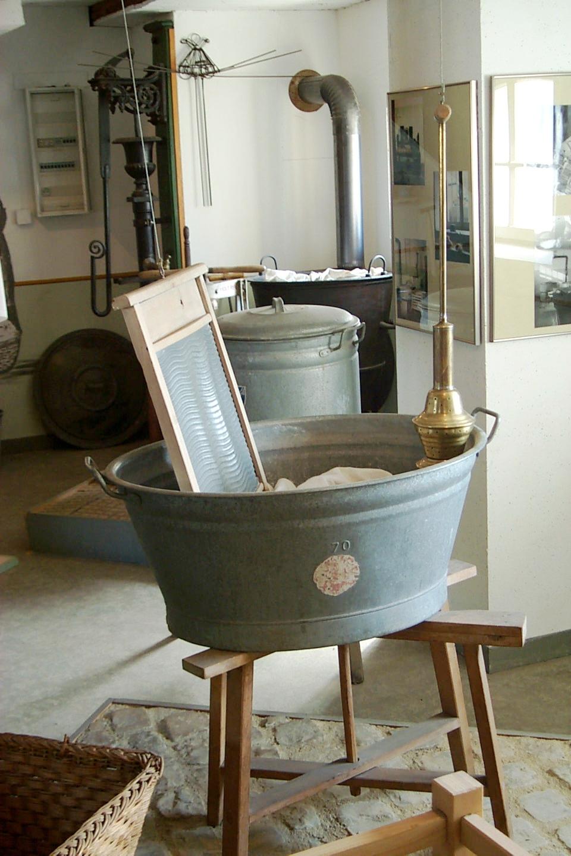 Bosch Waschmaschine WAE28220 A+++ für 299€ bei Saturn bundesweit mit Abholung (idealo: 367€ mit Lieferung)