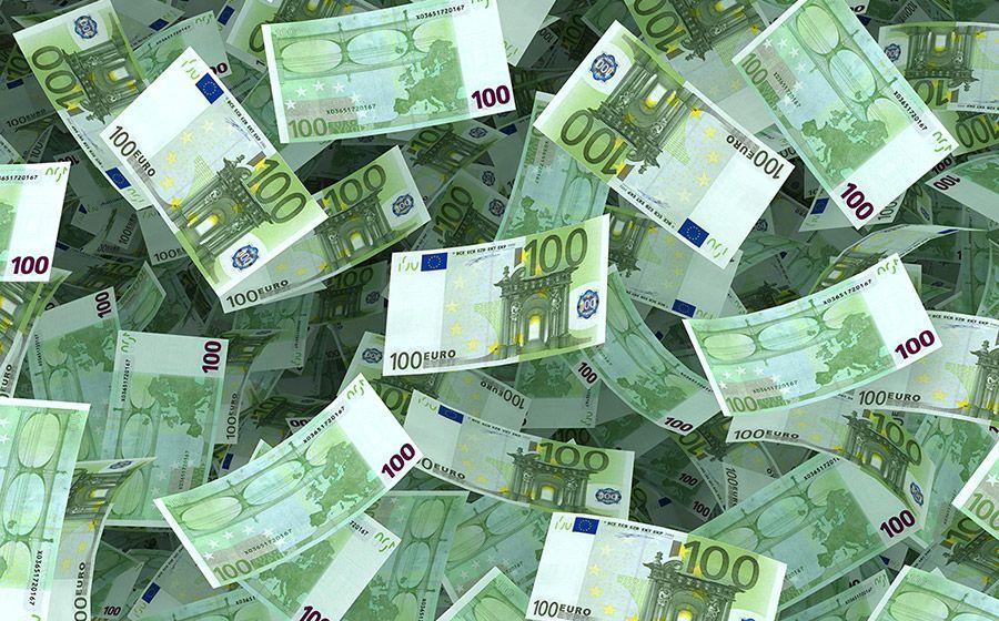6 FELDER FÜR 2,50 € EUROJÄCKPOTT (NEUKUNDEN)