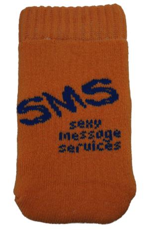 Handy-socke