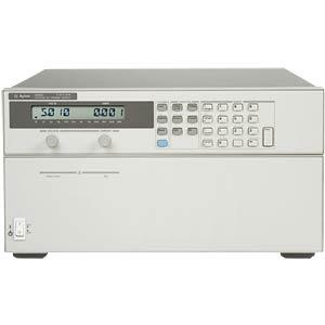 [Reichelt] Labornetzgerät Keysight RD LNG 21V 240A (0 - 21 V DC, 240 A) für 999,60 Euro