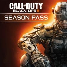 Call of Duty. Black Ops 3 Season Pass PS4 für 24,99 im PSN DE Store nur bis 07.01.17