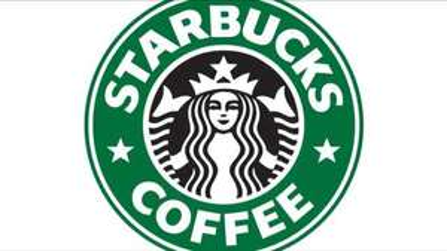 Starbucks Store Weihnachtskaffee 250g für 3,47 + gratis Tallgetränk mit Goldcard