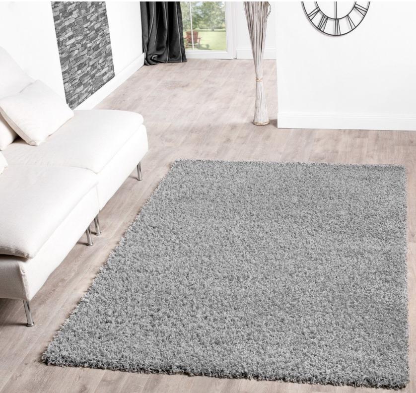 Teppich 11 vers. Farben 40x60cm für 4€ (Gratis Versand) [Amazon]