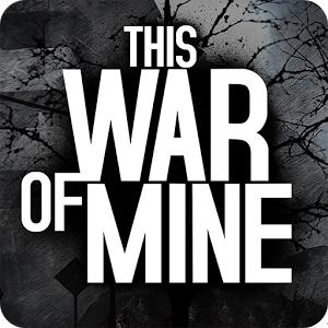 [Google Play] This War of Mine für 1,99€ (Bestpreis?)