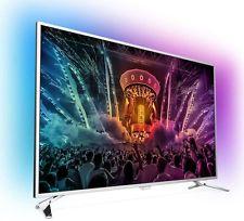 "Philips 65PUS6521/12 Ambilight EEK A 165 cm (65"") 4K / UHD Smart DVB-T2/C/S2"