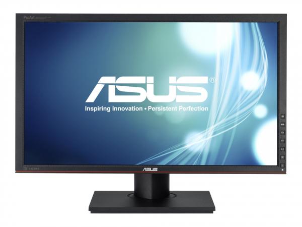ASUS PA238QR - 23 Zoll Monitor mit 30 Euro Rabatt
