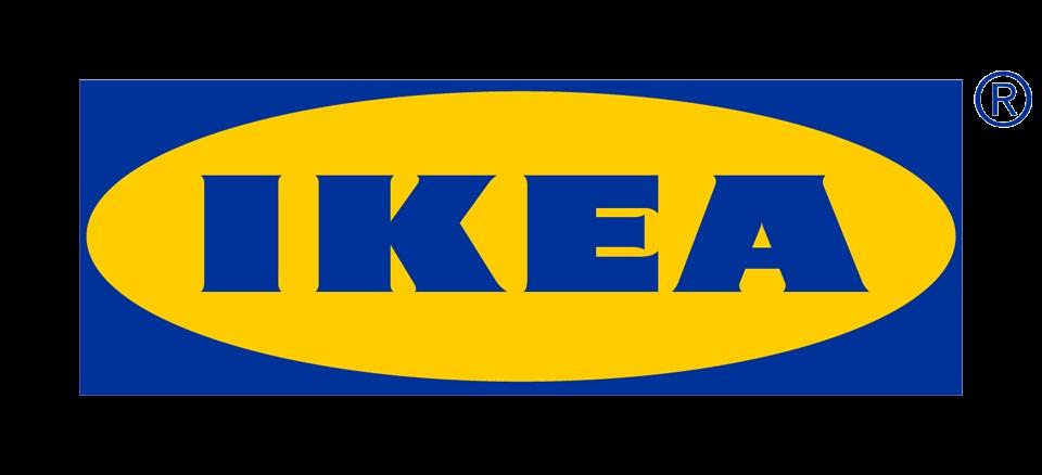 [lokal] IKEA München Brunnthal am 31.12. für 9,95€ Rumpsteak essen und Preis als Einkaufsgutschein erhalten.