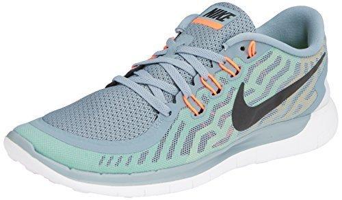 (Amazon) Nike Free 5.0 Herren Größe 45