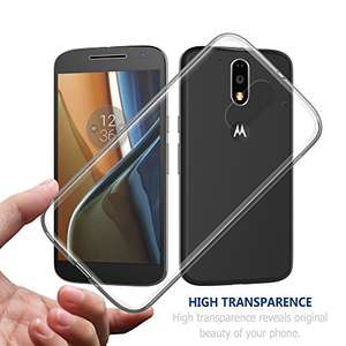 [Amazon Prime] 2x Handy/Tablet Hüllen Transparent für viele Modelle Iphone, Samsung, Lenovo, LG, Sony uvm.