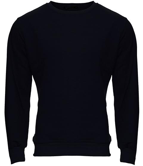 Merish Pullover Herren Sweater Sweatshirt