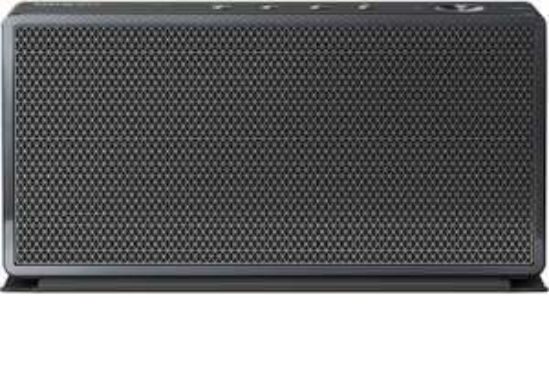 Onkyo OKAT3B aka T3 für 81,89€- Bluetooth Lautsprecher