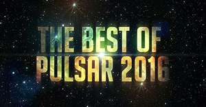 [Trance MP3] The Best Of Pulsar 2016 Gratis Download