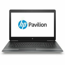 € 750 - 17-zoll HP Gaming-Notebook GTX960M !!!