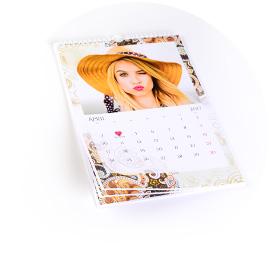 A3 Fotokalender (2 Stück) bei eColorland.de für 10,-€ + 5,95 VKS + weiteres