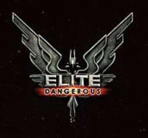 [XBox One] Tagesdeal: Elite Dangerous 12,50€ / Deluxe 25€ / Season Pass 12,50€