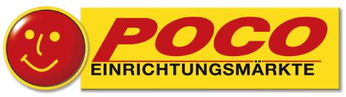 POCO Einbauküche zum Abholen inkl. Geschirrspüler für 799€ statt 1699€(?)