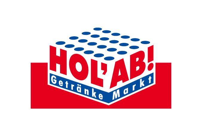 Hol'Ab!: Maisel & Friends Pale Ale Craft Bier 4 x 0,33l Träger