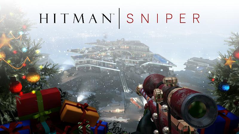 (google play) Hitman Sniper auf 0.10€ reduziert.