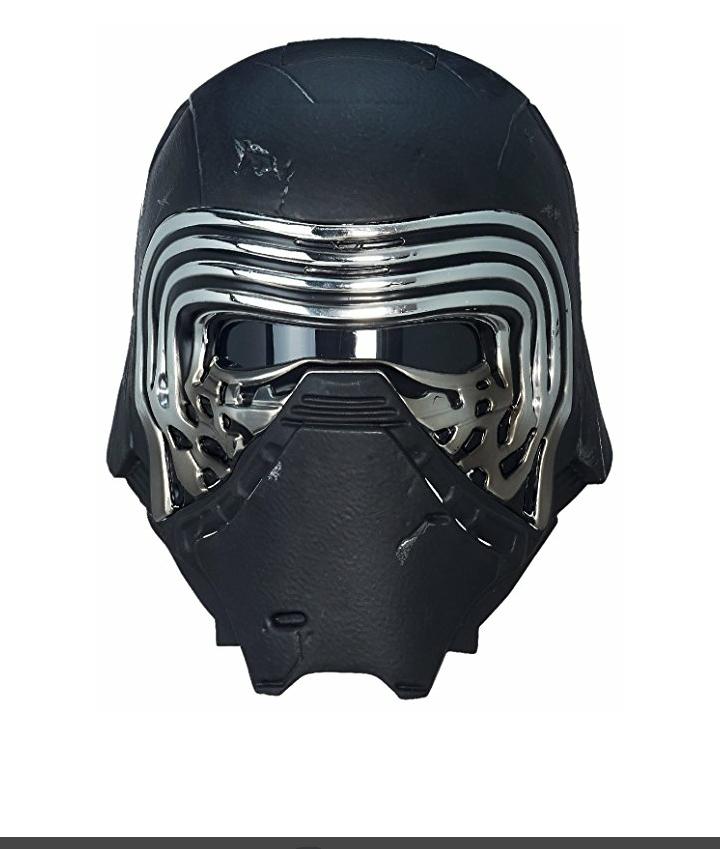 Star Wars Black Series Kylo Ren Helm Amazon.fr (vorher .it)