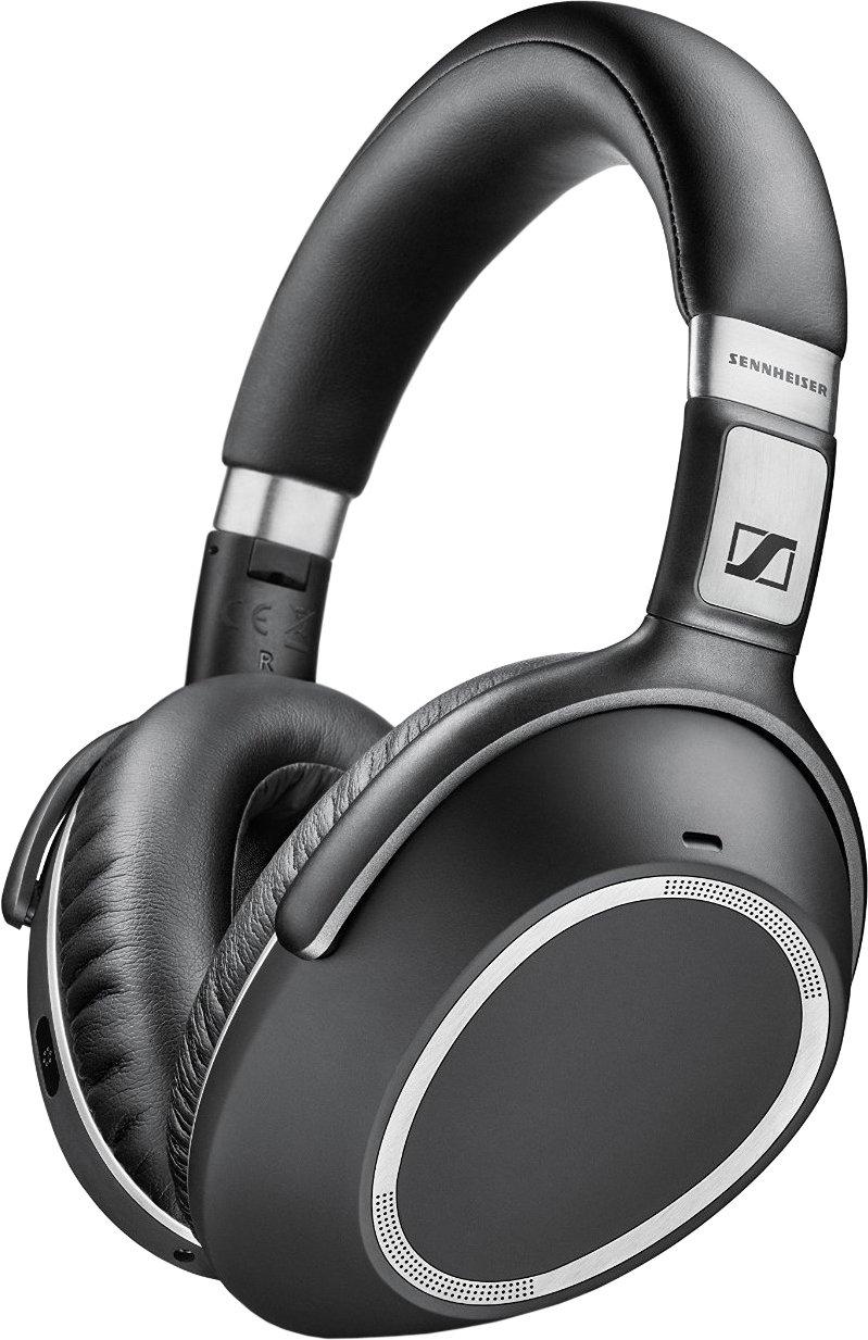 [MM Bonn] Sennheiser PXC 550 Noise Cancelling BT Kopfhörer 299€, idealo 369€