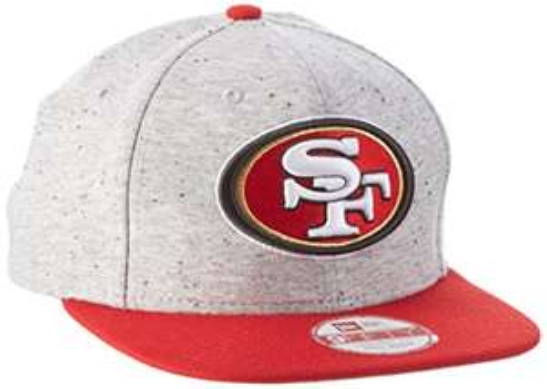 New Era Herren Cap 49ers NFL ab 8,69€ [PRIME]