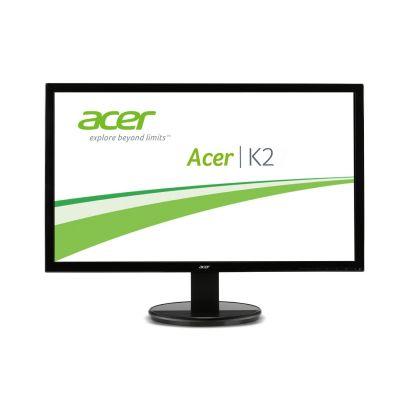 "[cyberport] ACER G246HLGpna 61cm (24"") 16:9 Full-HD TFT VGA/DVI/HDMI 1ms 100Mio:1 ab 94,90€"