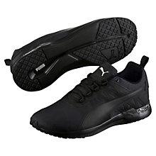 """20% extra Rabatt auf Kleidung und Schuhe der Kategorie """"Running"""" und """"Training"""" bei Puma (Sale inklusive) - z.B. Puma Pulse XT v2 Männer Fitness Schuhe? für 36,95€"""