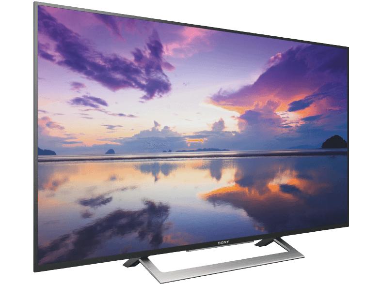 UHD TV: Sony KD-49XD8005 für sensationelle 713,45€ bei Abholung im Saturn Markt!