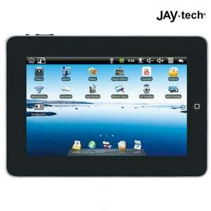 Jay-Tech Tablet Computer 799
