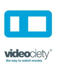 Gratis HD Film (Wert 5 Euro) auf  Videociety (Online-Videothek für  Blu-Ray Player und PS3)