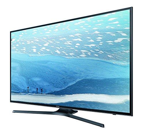 [Amazon] Samsung UE55KU6079 (4K, HDR) für 604,20 Euro