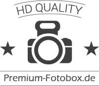 Fotobox, Photobooth Aktion bis zum 31.01.2017