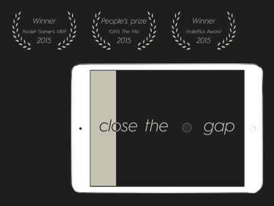 [iOS] Progress to 100 - interaktives Gameplay - statt 2,99 für 0,99 Euro