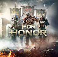 For Honor - Beta (PC/PS4/Xbox One)