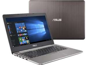[Sammeldeal Notebooks Saturn] - Asus R415 - 592,36€, Acer Swift 5 - 760,42€, Zenbook Flip - 765,46€, Asus Rog (GTX1060) - 1.264,60€