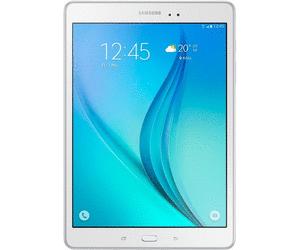 MM (Lokal Dortmund)Samsung Galaxy Tab A 10.1