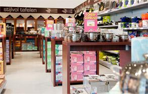 [Lokal - Grenzgänger - NL] Sola Fabriksverkauf 30% Sofortabzug an der Kasse