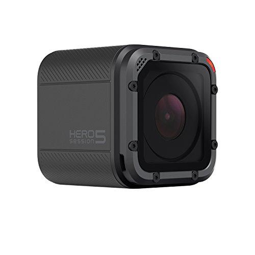 GoPro HERO5 Session Amazon zieht nach