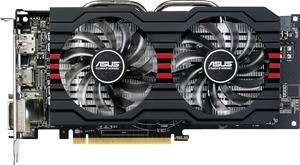 "ASUS RX470-DC2-4G ""Limited Edition"" 4GB für 179€ bei computeruniverse"